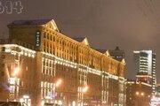 Продажа 3-комнатной квартиры, Москва, Новинский б-р, 18стр1 - Фото 2