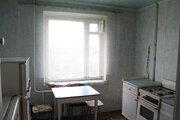 Продажа квартиры, Орел, Орловский район, Ул. Авиационная - Фото 4