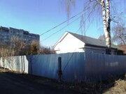 Дом 100 кв.м, Участок 7 сот. , Горьковское ш, 35 км. от МКАД. город . - Фото 3