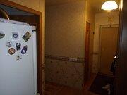 3 850 000 Руб., 3к квартира в Голицыно, Купить квартиру в Голицыно по недорогой цене, ID объекта - 318364586 - Фото 37