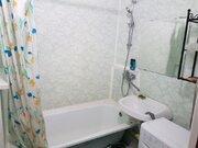 Продам 2-х комн. квартиру на Литейной 42а - Фото 5