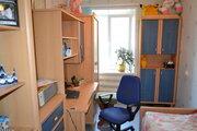 2 комнатная квартира в п.Колычёво д.30 - Фото 5