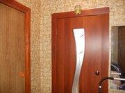 Продам 1-ю квартиру на ул. Шмелева - Фото 2