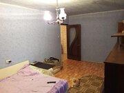 Продам 2 комнатную квартиру новой планировки в Серпухове с ремонтом - Фото 4