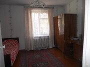 Продам 2-комнатную квартиру по пер. 1-й Мичуринский, 5