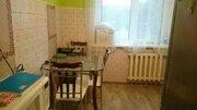1к.квартира Ялтинская, 28б - Фото 3