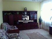 Продается дом в В.Ауле, общ.пл.200, уч .6сот. (ном. объекта: 12646) - Фото 3