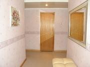 3х комнатная квартира на ул. Мичурина, д.8. Сталинка - Фото 3