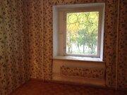 2 ком.квартира в Чехове - Фото 2