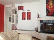 185 000 €, Продажа квартиры, Купить квартиру Рига, Латвия по недорогой цене, ID объекта - 313137369 - Фото 5