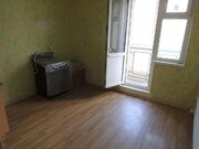 Продам 3-комн. квартиру в Новокуркино - Фото 4