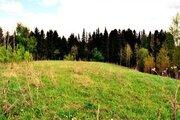 Земельный участок 30 соток, д.Башур, Завьяловский район - Фото 2