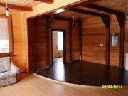 Дом в Дедешино-6 - Фото 4