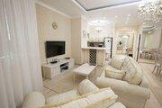 Ялта, Набережная, 3-комнатные апартаменты с ремонтом - Фото 2