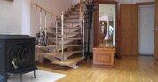 650 000 €, Продажа квартиры, Купить квартиру Рига, Латвия по недорогой цене, ID объекта - 313137197 - Фото 5