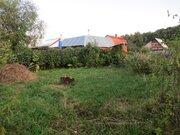 Продам дачу в Пушкинском районе СНТ Хлопенево - Фото 2