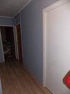 Оптрятная 3-х комнатная в 10 мин.пешком от м.Проспект Вернадского - Фото 4