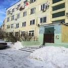 1-но комнатная квартира г . Щелково 4 , ул Беляева 30а - Фото 1