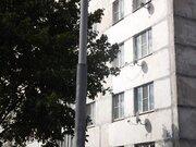4-ком квартира, Новая Москва, п. Киевский - Фото 4