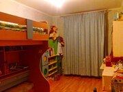 Продам 2-х комнатную квартиру с ремонтом в новом доме - Фото 5