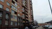 Однокомнатная квартира Люберецкий район пгт Октябрьский - Фото 1