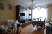 Трехкомнатная квартира в самом центре Зеленограда (корп. 445) - Фото 3