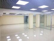 Сдается в аренду 186 кв.м (+45 кв.м Бесплатно) в Зеленограде - Фото 2