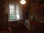 1-комнатная квартира в пос.Монино ул.Генерала Деметьева д.3 - Фото 5