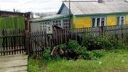Продажа дома, Усть-Илимский район, Комарова - Фото 3