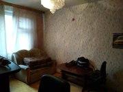 Срочно продается просторная 3 комнатная квартира в Люблино. - Фото 4