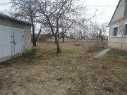 Продается дом по адресу: село Хрущевка, улица Луговая общей площадью . - Фото 5