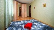 """2-комнатная студия рядом с гостиницей """"Кристалл"""" - Фото 2"""