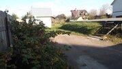 Продается земельный участок в 12,8 м2 Одинцовском районе Малые Вяземы - Фото 3