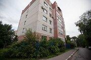 2 комн.квартиру в Ивантеевке, ул. Калинина, д.9а - Фото 2