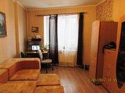 Двухкомнатная квартира в Щелково, Пролетарский проспект, д. 4к2 - Фото 2