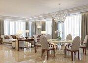 210 000 €, Продажа квартиры, Купить квартиру Юрмала, Латвия по недорогой цене, ID объекта - 313155207 - Фото 4