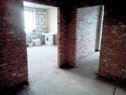 Продам квартиру в Советском районе Ростова-на-Дону - Фото 3