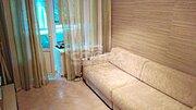 Продается 3-х комнатная квартира, г. Ивантеевка, ул. Толмачева, д. 2 - Фото 1