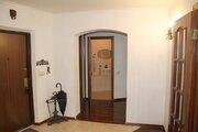 28 000 000 Руб., 4к. квартира на Люблинской улице, Купить квартиру в Москве по недорогой цене, ID объекта - 310139051 - Фото 4