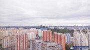 2-ком. кв. г. Красногорск, ул. Авангардная, д. 8 - Фото 3