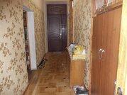 Реализуй Мечту 4 комн. квартира в Одессе Ришельевская. - Фото 4