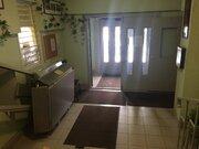 Продается 2-комн.квартира в доме П-44т у метро Свиблово. - Фото 4