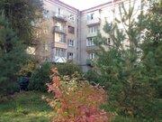 Большая 1-комнатная квартира в районе м. Преображенской пл. - Фото 3