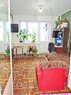 1-комнатная квартира, г. Серпухов, ул. Оборонная - Фото 4