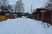 Продажа земельного участка в Дмитрове - Фото 4