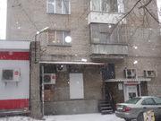 2 ком. кв. п. Томилино, ул.Гоголя д. 25 - Фото 3