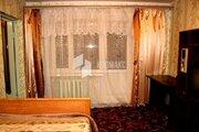 Сдается 2-хкомнатная квартира , п.Киевский , г.Москва - Фото 3