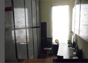 Продается 5-ти ком.квартира м. Маяковская ул. Красина д.7 с1 - Фото 5