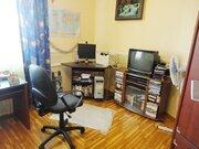 Предлагаю купить 4-комнатную квартиру в кирпичном доме в центре Курска, Купить квартиру в Курске по недорогой цене, ID объекта - 321482664 - Фото 13