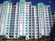 Продается 2-комнатная квартира г. Ногинск